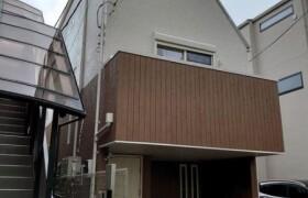 3LDK {building type} in Futaba - Shinagawa-ku