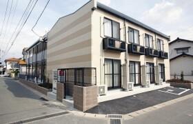 1K Apartment in Taguma - Fukuoka-shi Sawara-ku