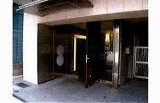 1K Apartment in Eitai - Koto-ku