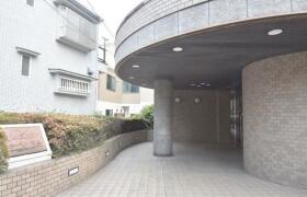 3LDK {building type} in Nakamagome - Ota-ku