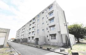 3DK Mansion in Tsukurimichi(sonota) - Imizu-shi