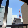 2LDK Apartment to Rent in Minato-ku View / Scenery