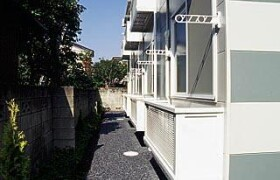 1K Apartment in Tsudanuma - Narashino-shi