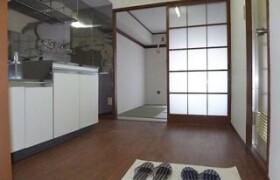 1DK Mansion in Egota - Nakano-ku
