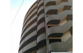 2LDK Apartment in Shibaharacho - Toyonaka-shi