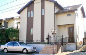 5SLDK House in Kamariyanishi - Yokohama-shi Kanazawa-ku