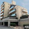 3LDK Apartment to Buy in Osaka-shi Asahi-ku Exterior