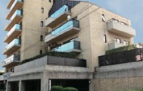 大阪市旭区清水-3LDK{building type}