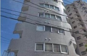 1R Apartment in Oiwakecho - Hachioji-shi