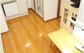 1R Mansion in Shinjuku - Shinjuku-ku