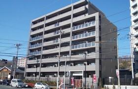 町田市小山ケ丘-1LDK公寓大廈