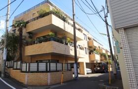 3LDK {building type} in Matsubara - Setagaya-ku