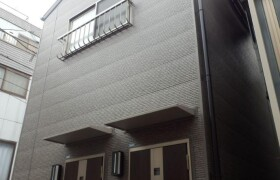 Whole Building Hotel/Ryokan in Oshiage - Sumida-ku