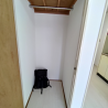 1K Apartment to Rent in Yokohama-shi Kohoku-ku Common Area