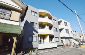 2LDK Mansion in Yabe - Sagamihara-shi Chuo-ku