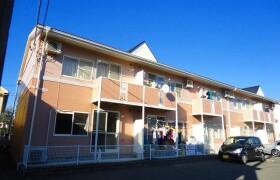 1LDK Apartment in Yamanokami - Chuo-shi