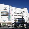 1K Apartment to Rent in Atsugi-shi Shopping Mall