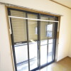 1K Apartment to Rent in Funabashi-shi Security