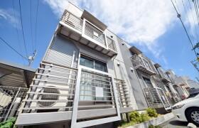 1LDK Apartment in Higashikaigan minami - Chigasaki-shi