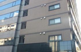 1K Apartment in Hanasakicho(4-7-chome) - Yokohama-shi Nishi-ku
