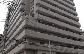 1DK Mansion in Motomachi - Tokorozawa-shi