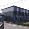 2DK アパート 仙台市青葉区 内装