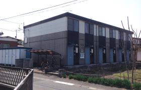 2DK Apartment in Ayashichuo - Sendai-shi Aoba-ku