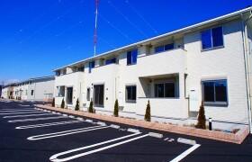 2LDK Apartment in Tomitakeshinden - Kai-shi