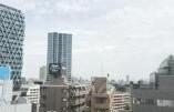 豊島区 西池袋 1LDK {building type}