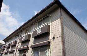 埼玉市大宮區土手町-1K公寓