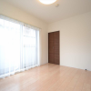 3LDK Apartment to Buy in Fujisawa-shi Bedroom