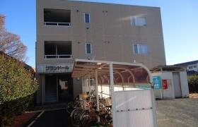 2DK Mansion in Sunashinden - Kawagoe-shi
