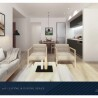 1LDK Apartment to Buy in Furano-shi Interior