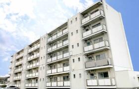 2K Mansion in Osaka - Kakegawa-shi