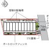 1R Apartment to Rent in Kawasaki-shi Saiwai-ku Floorplan