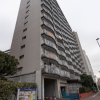 3LDK Apartment to Buy in Ota-ku Exterior