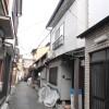 4DK House to Buy in Kyoto-shi Sakyo-ku Exterior