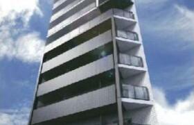 1LDK Apartment in Senzoku - Taito-ku