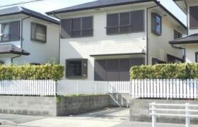 4LDK House in Kamiyashiro - Nagoya-shi Meito-ku
