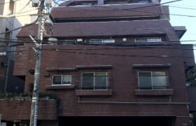 5DK {building type} in Mita - Minato-ku