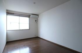 1LDK Mansion in Asagayakita - Suginami-ku