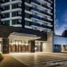 3LDK Apartment to Buy in Chuo-ku Interior