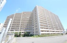 2LDK Mansion in Yabeshincho - Sagamihara-shi Chuo-ku