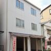 Whole Building House to Buy in Osaka-shi Higashinari-ku Interior