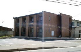 1K Apartment in Tatsunocho katayama - Tatsuno-shi