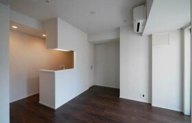 港區南青山-1LDK公寓大廈