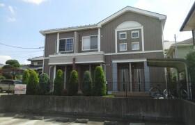 横浜市都筑区茅ケ崎南-1K公寓
