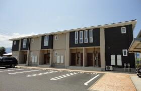 笛吹市石和町井戸-2LDK公寓