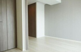 1DK Apartment in Higashi - Shibuya-ku