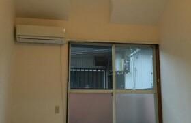 1R Apartment in Komukai nakanocho - Kawasaki-shi Saiwai-ku
